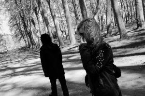 תביעת נזיקין בגירושין